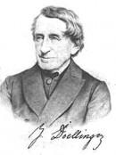 Otec staroaktolíckeho hnutia prof. Johann Joseph Ignaz von Döllinger (* 28. februára 1799 – + 14. januára 1890)