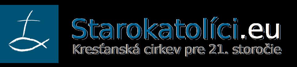 Starokatolíci v Bratislave |Starokatolícka cirkev v ČR