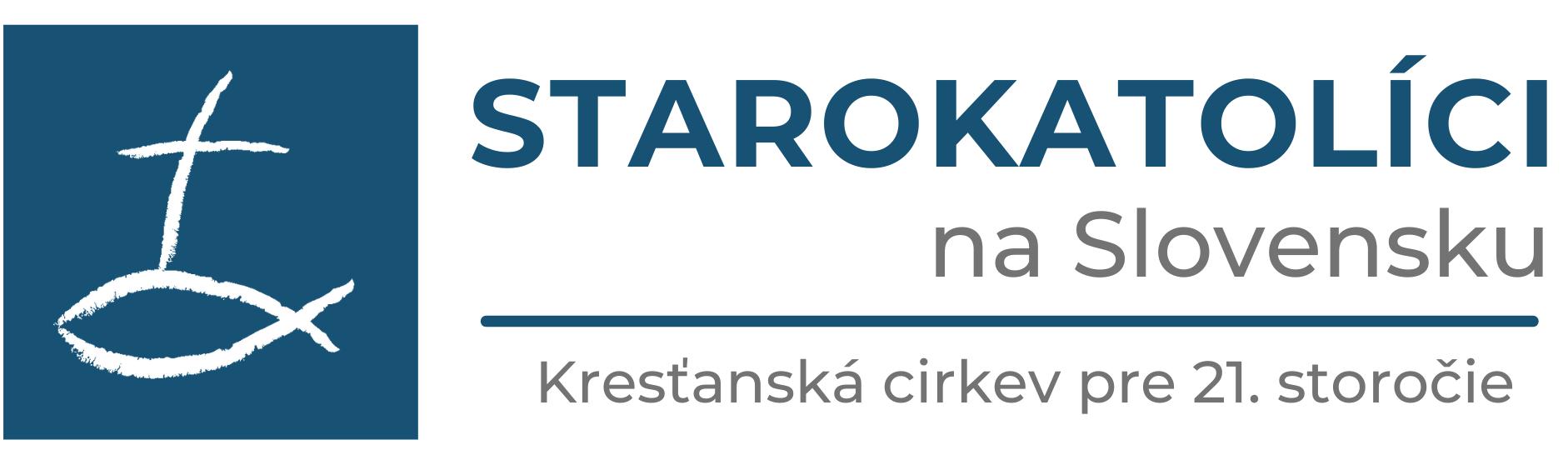 Starokatolíci na Slovensku | Delegatúra Utrechtskej únie